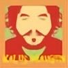 kavsikuzah's avatar