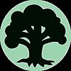 KavuLord's avatar