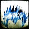 Kavz89's avatar