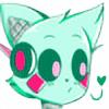 Kaw-ii's avatar