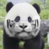kawa-chan13's avatar