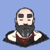 Kawa-V's avatar