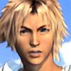 Kawa117's avatar