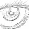 kawa4evil's avatar