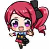 kawachi310's avatar
