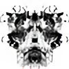 KawaguchiElly's avatar