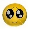 kawaguchistrike's avatar