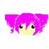 Kawai-Tomboy's avatar