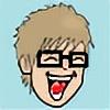 kawai117's avatar