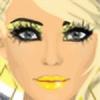 KawaiAlex's avatar