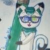 KawaiAoNeko's avatar