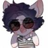 KAWAIAYMI's avatar