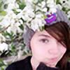 Kawaii-0kami's avatar