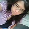 kawaii-99's avatar