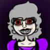 Kawaii-Aisu's avatar