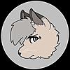 kawaii-alpacasso's avatar