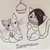Kawaii-Aphmau's avatar