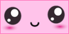 Kawaii-Art-Toon's avatar