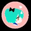 Kawaii-Artistic's avatar
