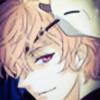 Kawaii-Ash's avatar