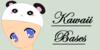 Kawaii-Bases's avatar
