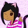 Kawaii-chan13's avatar