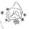 Kawaii-Chan203's avatar