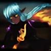 kawaii-chibi-kotou's avatar