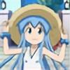 Kawaii-Class-Design's avatar