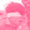 KAWAII-CORPSE's avatar