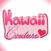 Kawaii-Couture's avatar