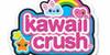 Kawaii-Crush's avatar