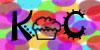 Kawaii-Cupcake-Club's avatar