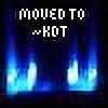 Kawaii-Demonic-Thing's avatar
