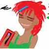 Kawaii-Donut-steel's avatar