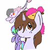 Kawaii-Fivenotes's avatar