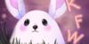Kawaii-fluffy-world