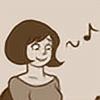 Kawaii-Fox-girl's avatar
