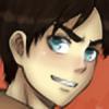 Kawaii-girl27's avatar