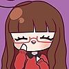 Kawaii-Hashi's avatar