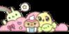 Kawaii-I-NESS's avatar