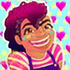Kawaii-Iman's avatar