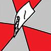 Kawaii-InuMaru's avatar