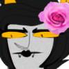 kawaii-kanayamaryam's avatar