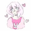 Kawaii-Kat-Desu's avatar