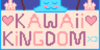 Kawaii-Kingdom-x3's avatar