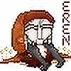 Kawaii-Kitsune-Pop's avatar