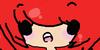 Kawaii-Kyoki's avatar