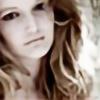 Kawaii-Lala13's avatar