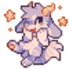 Kawaii-Latte's avatar